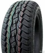 Toyo Open Country A/T+, 275/45 R20 110H