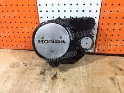 Крышка генератора Honda NV750 Custom