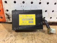 Коммутатор (Блок зажигания) Honda NV750 Custom