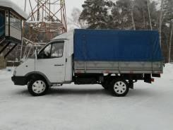 ГАЗ 33021. Продаю Газ-33021, 2 700куб. см., 1 500кг., 4x2