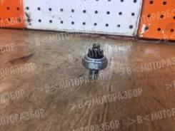 Датчик давления масла Honda NV750 Custom