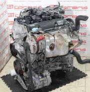 Двигатель NISSAN QR20DE для X-TRAIL.