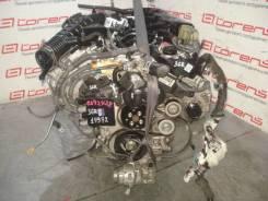 Двигатель LEXUS 3GR-FSE для GS300. Гарантия, кредит.