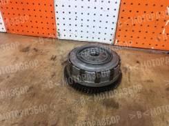 Корзина сцепления в сборе с дисками Honda NV750 Custom