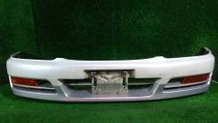 Бампер Nissan Laurel, C35 HC35 GNC35 GC35, передний
