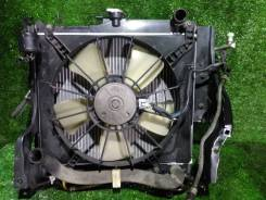 Радиатор основной Suzuki Jimny, JB23W JB33W JB43W, K6AT