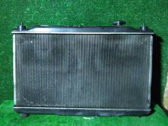 Радиатор основной Honda Stream, RN9 RN6 RN7 RN8, R20A