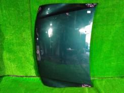 Капот Mitsubishi Pajero, V75W V65W V78W V73W V77W V63W V68W
