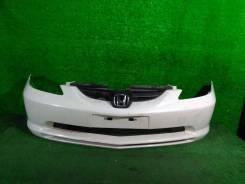 Бампер Honda Fit Aria, GD8 GD6 GD9, передний