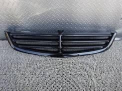 Решетка радиатора. Honda Odyssey, RA8, RA9. Под заказ