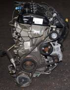 Двигатель Volvo B4204S3 2 литра на Volvo C30 Volvo S40 2005-2012 год