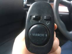 Блок памяти зеркал. Toyota: Celica, Corona, Caldina, Curren, Carina E Lexus IS300, GXE10, JCE10 Lexus IS200, GXE10, JCE10 3SFE, 3SGE, 3SGTE, 4AFE, 2C...