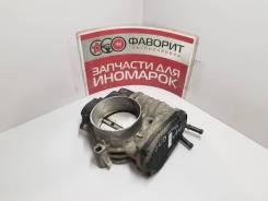 Заслонка дроссельная [351003C400] для Kia Quoris