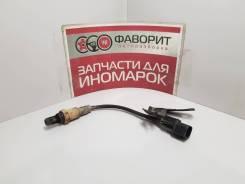 Датчик кислородный (лямбда-зонд левый) для Kia Quoris [арт. 505446]