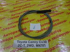 Трос лючка бака Toyota Camry Toyota Camry 1992.06
