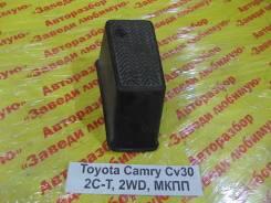 Подставка под ногу Toyota Camry Toyota Camry 1992