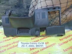 Накладка Торпедо Toyota Camry Toyota Camry 1992.06