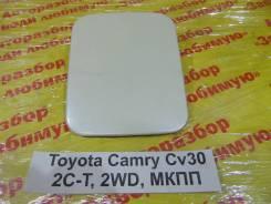 Лючок топливного бака Toyota Camry Toyota Camry 1992.06