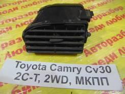 Решетка вентиляционная Toyota Camry Toyota Camry 1992.06, правая