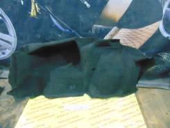 Обшивка багажника Toyota Camry Toyota Camry 1992.06, левая задняя