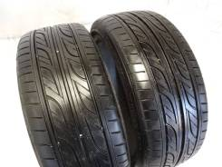 Goodyear Eagle LS2000, 215/40R18