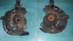 Ступица. Toyota Ipsum, ACM21, ACM21W 2AZFE