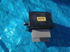 Резистор печки Ford Expedition 3, 2007г 5.4L V8