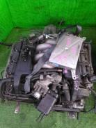 Двигатель HONDA LEGEND, KA7, C32A; C4196 [074W0047556]