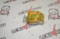 Блок электроники T. Crown Royal [Leks-Auto 371]