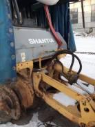 Продам бульдозер Shantui SD16