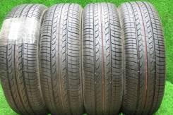 Bridgestone Ecopia EP25. летние, 2012 год, б/у, износ до 5%