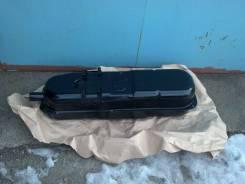 Бак топливный. УАЗ 3160 УАЗ Патриот, 3163 УАЗ Симбир, 3162
