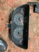 Продам спидометр Subaru Forester sf5 ej205