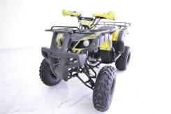 Motoland Maverick 150. исправен, без псм\птс, без пробега