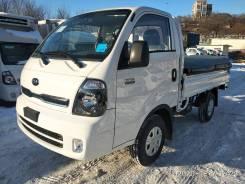 Kia Bongo. Новая модель ! KIA Bongo 4WD c механическим ТНВД !, 2 695куб. см., 1 200кг., 4x4