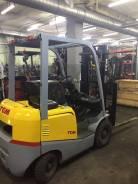 TCM FHD15T3Z, 2006