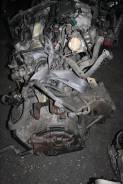 АКПП. Mazda Premacy, CP19S, CPEW Mazda Familia, BJFP, BJFW Mazda Familia S-Wagon, BJFW Mazda Capella, GFEP, GFER, GWER, GWEW FSDE, FSZE