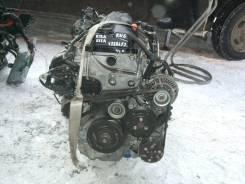 ДВС контрактный Honda R18A RN6 4708