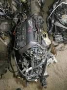 Двигатель, Honda FIT, L13A.
