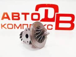 Картридж Турбокомпрессора Volvo EC240B D7D, Deutz S200 Е586