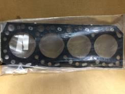 11115-54084-F0 * Прокладка ГБЦ metall 2L-T
