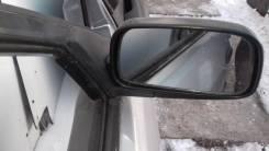 Зеркало. Toyota Corsa, NL50, EL51, EL53, EL55 Toyota Corolla II, EL51, EL55, NL50 Toyota Tercel, EL50, EL51, EL53, EL55, NL50 1NT, 4EFE, 5EFE, 2E