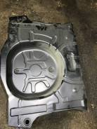 Панель пола багажника Ford C-Max 04-