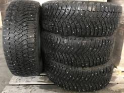 Michelin X-Ice North, 265/60 R18
