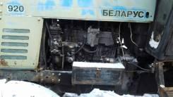 МТЗ 920. Продается трактор МТЗ-920, 81 л.с.