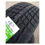 LingLong GREEN-Max Ice I-15 CHINA, 225/45R17