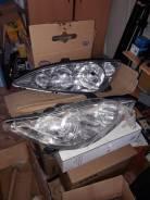 Фара. Toyota Camry, ACV30, ACV30L, ACV31, ACV35, ASV70, ASV71, AXVH70, AXVH75, GSV70, MCV30, MCV30L 1AZFE, 1MZFE, 2ARFE, 2AZFE, 2GRFKS, 3MZFE, 6ARFSE...