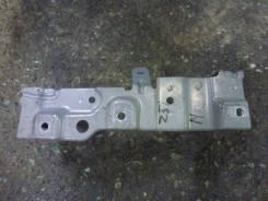 Кронштейн крепления переднего левого крыла Nissan Murano Z51