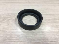 Musashi TPZ114 Кольцо уплотнительное свечного колодца