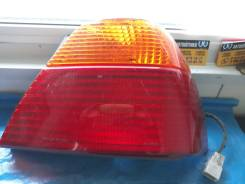 Стоп-сигнал Toyota Sprinter AE110